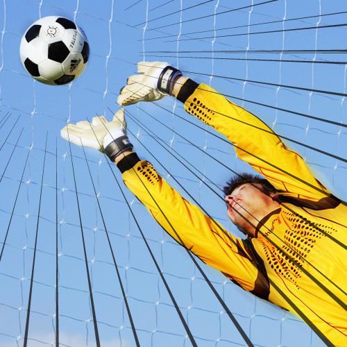サッカーでは特殊なポジションのゴールキーパー。深堀りすると予想以上に特殊づくし!